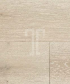 Ted Todd - Project Collection - Calico Plank