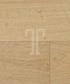 Ted Todd - Project Collection - Creech Plank
