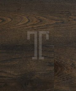Ted Todd - Project Collection - Bourne Plank