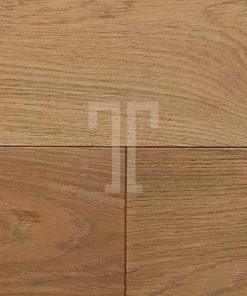 Ted Todd - Project Collection - Tattenhall Plank