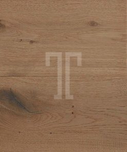 Ted Todd - Warehouse Collection - Strand Plank