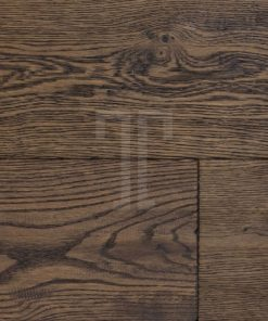 Ted Todd - Warehouse Collection - Malting Plank