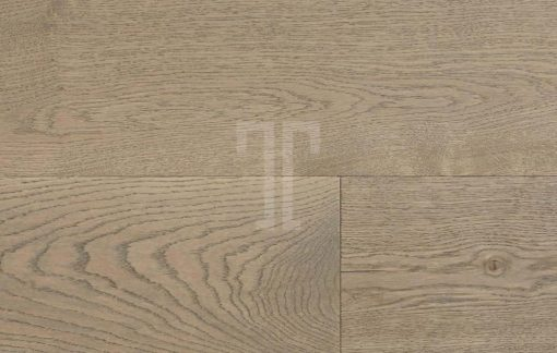 Ted Todd - Classic Tones Collection - Allexton Plank