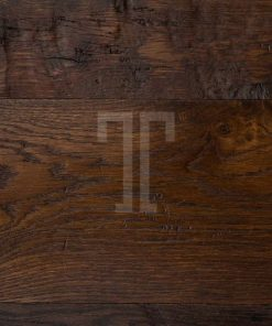 Ted Todd - Antique Collection - Fortnum Plank