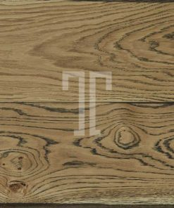 Ted Todd - Editions Collection - Hockenhall Plank