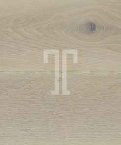 Ted Todd - Editions Collection - Coast Plank