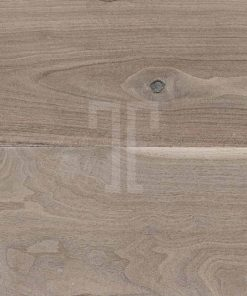 Ted Todd - Editions Collection - Dovecote Plank
