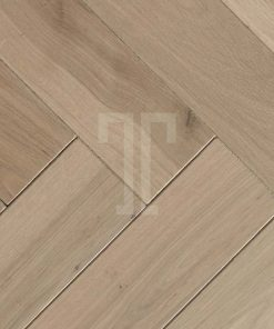Ted Todd - Editions Collection - Otis Herringbone