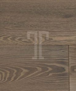 Ted Todd - Editions Collection - Tolland Plank