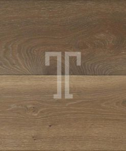 Ted Todd - Editions Collection - Sienna Plank