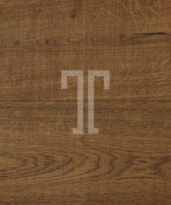 Ted Todd - Editions Collection - Granary Plank