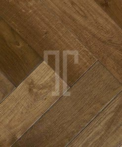 Ted Todd - Editions Collection - Granary Herringbone