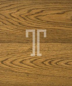 Ted Todd - Editions Collection - Manor House Plank
