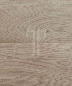 Ted Todd - Editions Collection - Winster Plank