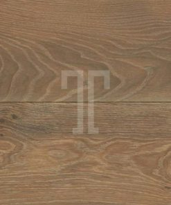 Ted Todd - Editions Collection - Aversley Plank