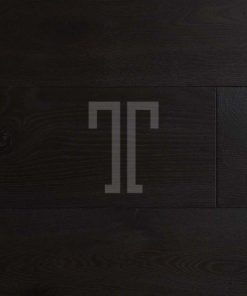 Ted Todd - Editions Collection - Ralston Plank