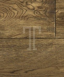 Ted Todd - Crafted Textures Collection - Attingham Plank