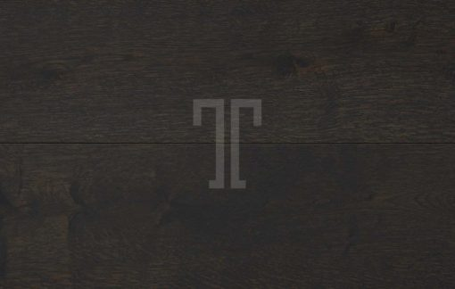 Ted Todd - Classic Tones Collection - Charnwood Plank