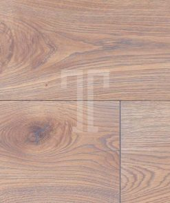 Ted Todd - Classic Tones Collection - Hororsford Plank