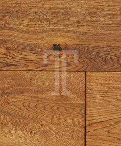 Ted Todd - Classic Tones Collection - Thetford Plank
