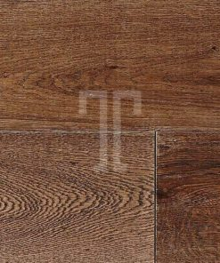 Ted Todd - Create Tones Collection - Wyre Plank