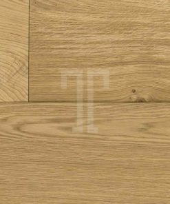 Ted Todd - Classic Naturals Collection - Selborne Plank