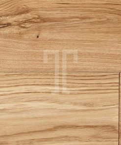 Ted Todd - Classic Naturals Collection - Gosford Plank