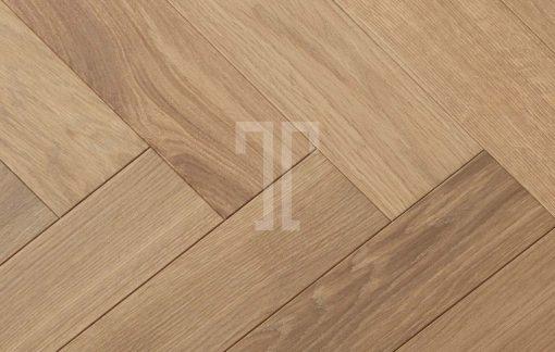 Ted Todd - Classic Tones Collection - Kielder Herringbone