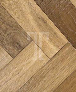Ted Todd - Crafted Textures Collection - Rydal Herringbone