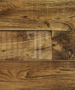 Ted Todd - Crafted Textures Collection - Arundel Plank