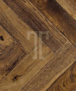 Ted Todd - Crafted Textures Collection - Arundel Herringbone