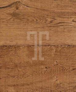 Ted Todd - Crafted Textures Collection - Standen Plank