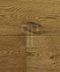 Ted Todd - Crafted Textures Collection - Netley Plank
