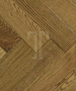 Ted Todd - Crafted Textures Collection - Netley Herringbone