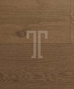 Ted Todd - Classic Tones Collection - Monkton Plank