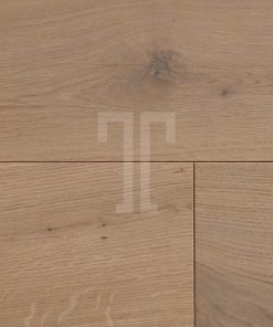 Ted Todd - Classic Tones Collection - Dalby Plank