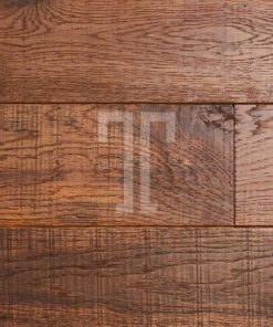 Ted Todd - Crafted Textures Collection - Stonor Plank