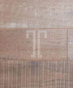 Ted Todd - Crafted Textures Collection - Amberley Plank