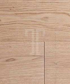 Ted Todd - Classic Tones Collection - Hollington Plank