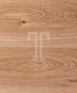 Ted Todd - Classic Tones Collection - Kinver Edge Plank