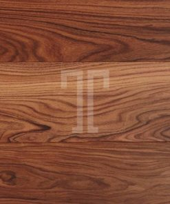 Ted Todd - Specialist Woods Collection - Darwin Plank