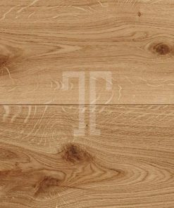 Ted Todd - Classic Naturals Collection - Brampton Plank