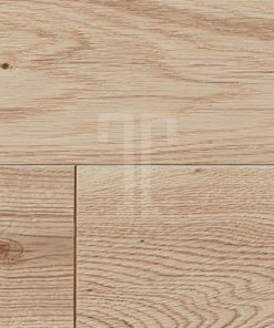 Ted Todd - Classic Naturals Collection - Pelham Plank