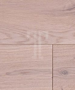 Ted Todd - Classic Tones Collection - Gladstone Plank