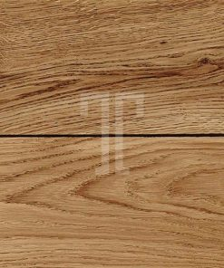 Ted Todd - Classic Tones Collection - Sherwood Plank