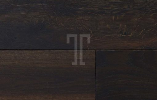 Ted Todd - Classic Tones Collection - Wellesley Plank