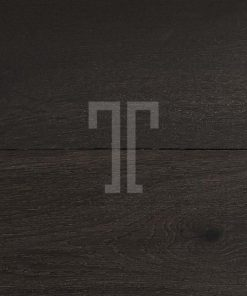 Ted Todd - Classic Tones Collection - Bedgebury Plank