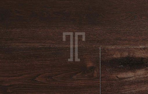 Ted Todd - Classic Tones Collection - Madingley Plank