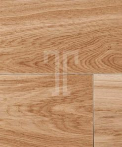 Ted Todd - Classic Naturals Collection -Twinhills Plank
