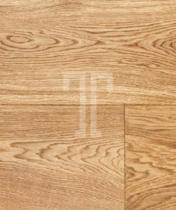Ted Todd - Classic Naturals Collection - Huuxley Plank